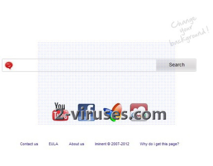 related image #1 from Iminent Toolbar