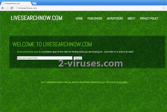 related image #1 from Livesearchnow redirect