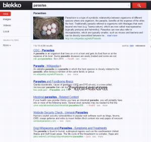 related image #1 from Blekko Redirect