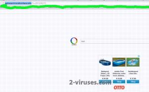websearch_lookforinfohere_info_virus