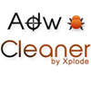 Adwcleaner commentaire