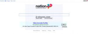 nation-advanced-search-virus