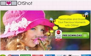 otShot