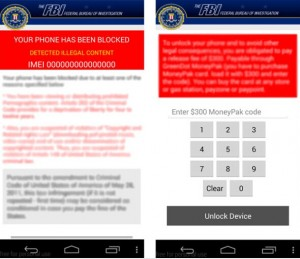 FBI-virus-android