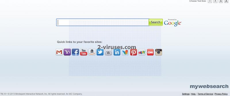 La barre d'outils InboxAce