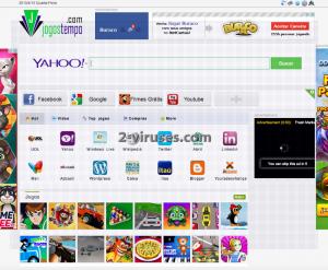 Le virus Jogostempo.com